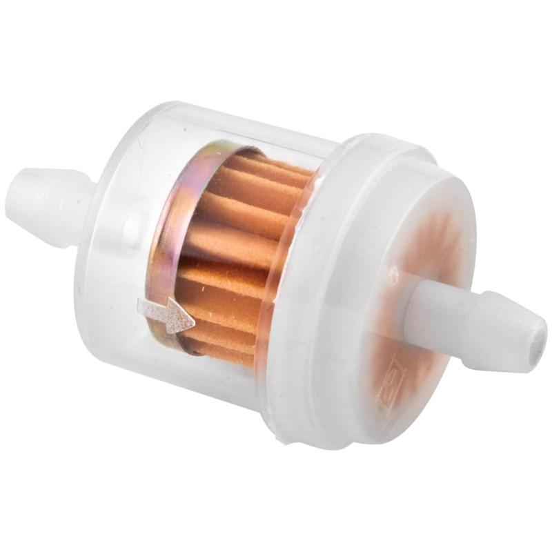 [DVZP_7254]   In Line Fuel Filter | Webb Powersports | Webb Fuel Filters |  | Webb Powersports
