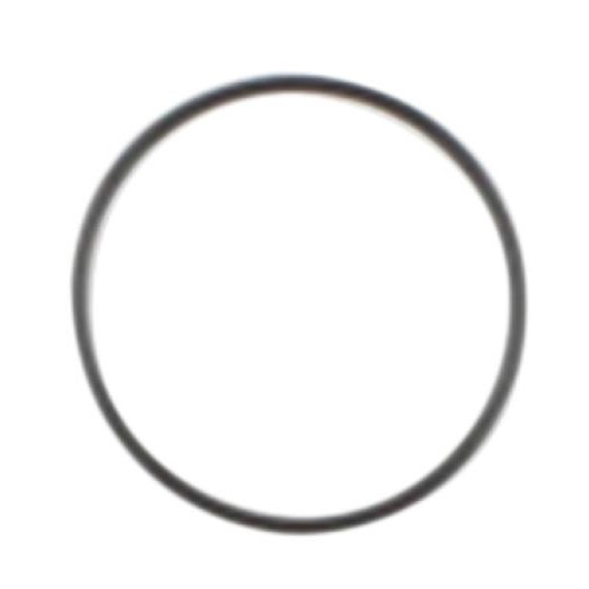 Cometic C9433F1 Replacement Gasket//Seal//O-Ring