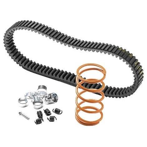 """WE436997 EPI Mudder Clutch Kit 28-29.5/"""" Tires"""