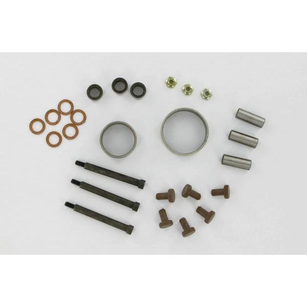 EPI Secondary Clutch Rebuild Kit WE213220