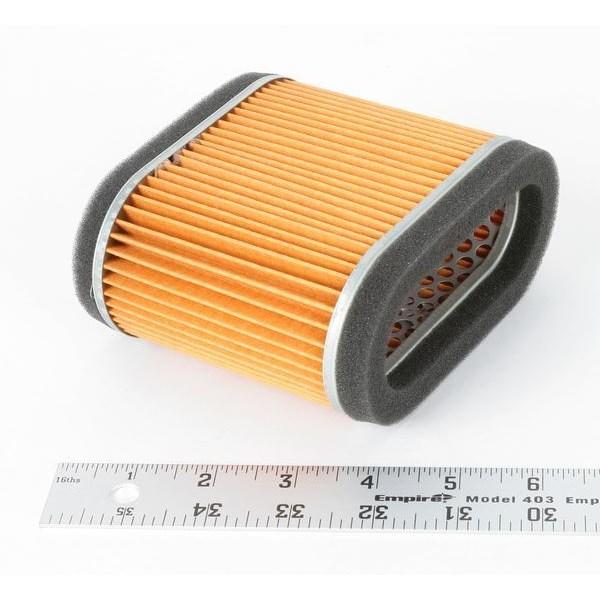 Hi Flo HFA2907 Air Filter