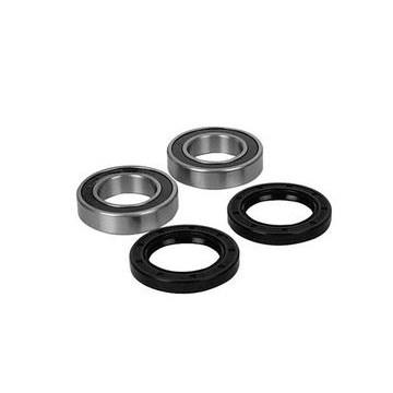 Quad Boss UTV Wheel Bearing and Seal Kits Front//Rear 25-1536