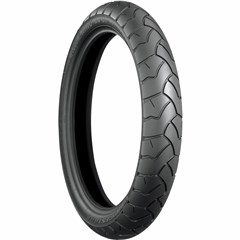 BW501 Front Tires
