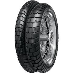 Conti Escape Dual Sport Rear Tire