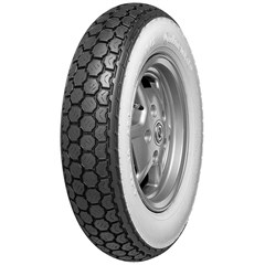 Conti LB Scooter Front/Rear Tire