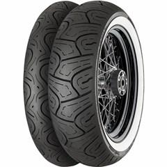 Conti Legend Front Tires