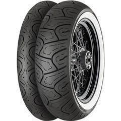 Conti Legend Rear Tires