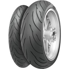 Conti Motion Sport Touring Front Tire