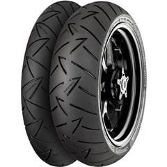Conti Road Attack 2 EVO Rear Tires