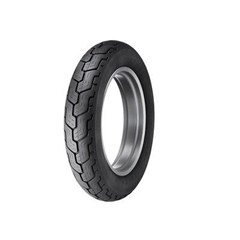 491 Elite II Rear Tire