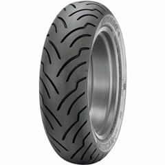 American Elite Rear Tire