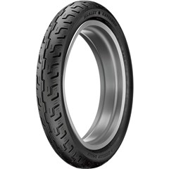 D401 Harley Davidson Touring Rear Tire