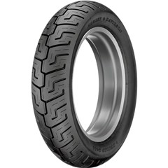 D401T Harley Davidson Touring Rear Tire