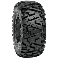 DI-2025 Power Grip Front Tire