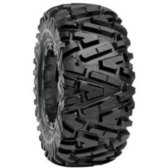 DI-2025 Power Grip Rear Tire