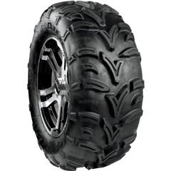 DI-2036 Kaden Front Tire