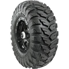 DI-2037 Frontier Front Tire