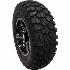DI-2042 Power Grip MT/MS Front/Rear Tires