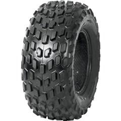 DI-K109 Front Tire