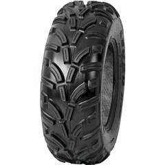 DI-K114 Front Tire