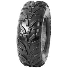 DI-K167 Front Tire