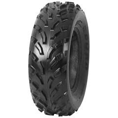 DI-K211A Front Tire