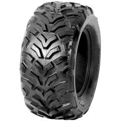 DI-K504H Rear Tire