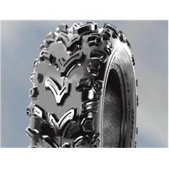 DI-K508 Defcon Rear Tire