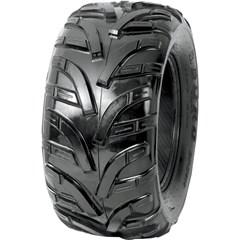 DI-K514 Rear Tire