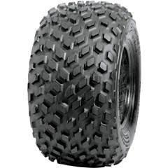 DI-K541 Front/Rear Tire