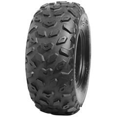 DI-K549 Front Tire
