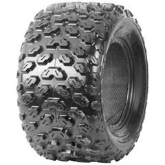 DI-K567A Rear Tire