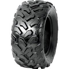 DI-K591 Rear Tire