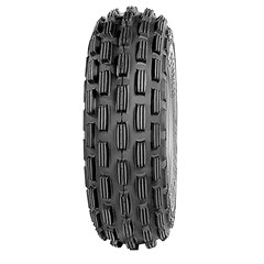 K284 MAX A/T Front Tire