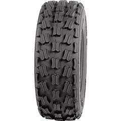 K300 Dominator Front Tire