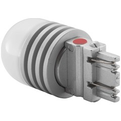 3157 LED Replacement Bulbs - Dual Circuit
