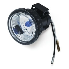 3in. Halogen Lamp for 5000 Series Driving Lights