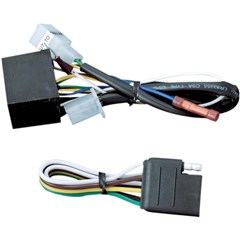 5- to 4-Wire Converter