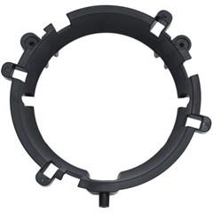 7in. Orbit Headlight Adapter Kit