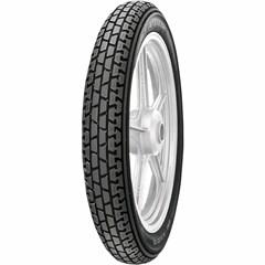 Block C Front Tire