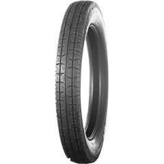 Block-K Sidecar Tire