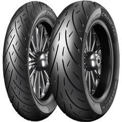 Cruisetec Rear Tires