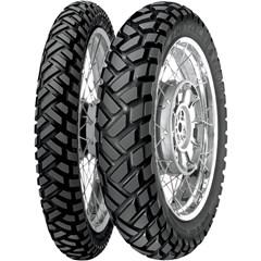 Enduro 3 Sahara Front Tire