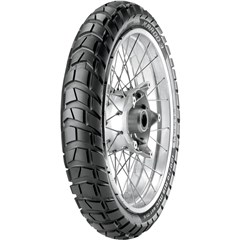 Karoo 3 Front Tire