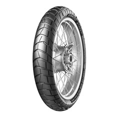 Karoo ST Front Tire
