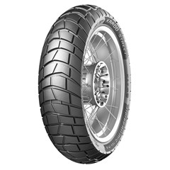 Karoo ST Rear Tire