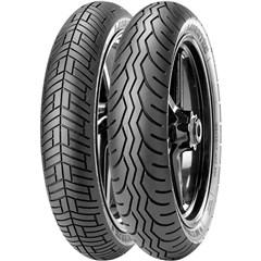 Lasertec Front Tire