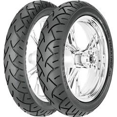 ME880 Marathon Rear Tire