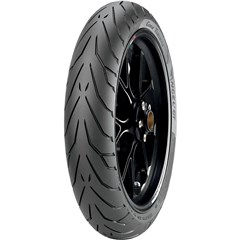 Angel GT Front Tire