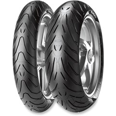 Angel ST Front Tire
